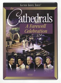 cathedrals-farewell-cele7