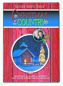 christmas-country2