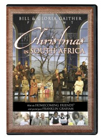 christmas-in-south-africa2