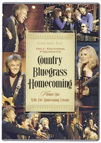 country-bluegrass-15