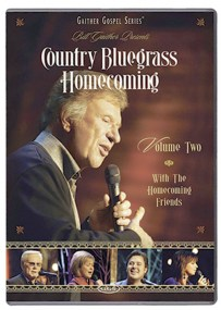 country-bluegrass-2