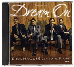 ehss-dream-on-cd