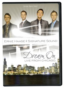 ehss-dream-on-dvd6