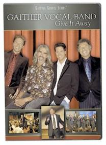 give-it-away-dvd2