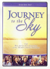 journey-to-the-sky5