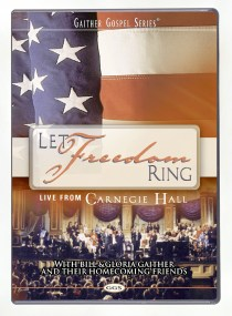 let-freedom-ring6