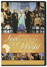 love-can-turn-the-world