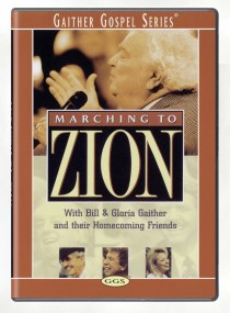 marching-to-zion