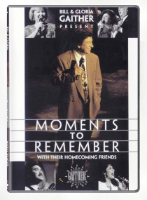 moments-to-remember