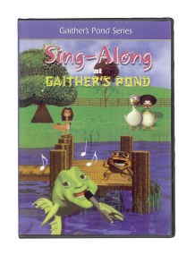 sing-alon-at-gaithers-pond