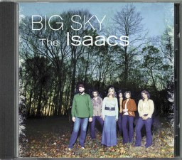 the-isaacs-big-sky